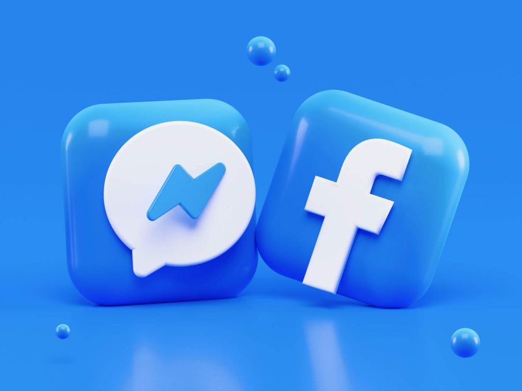 facebook messenger marketing shopify