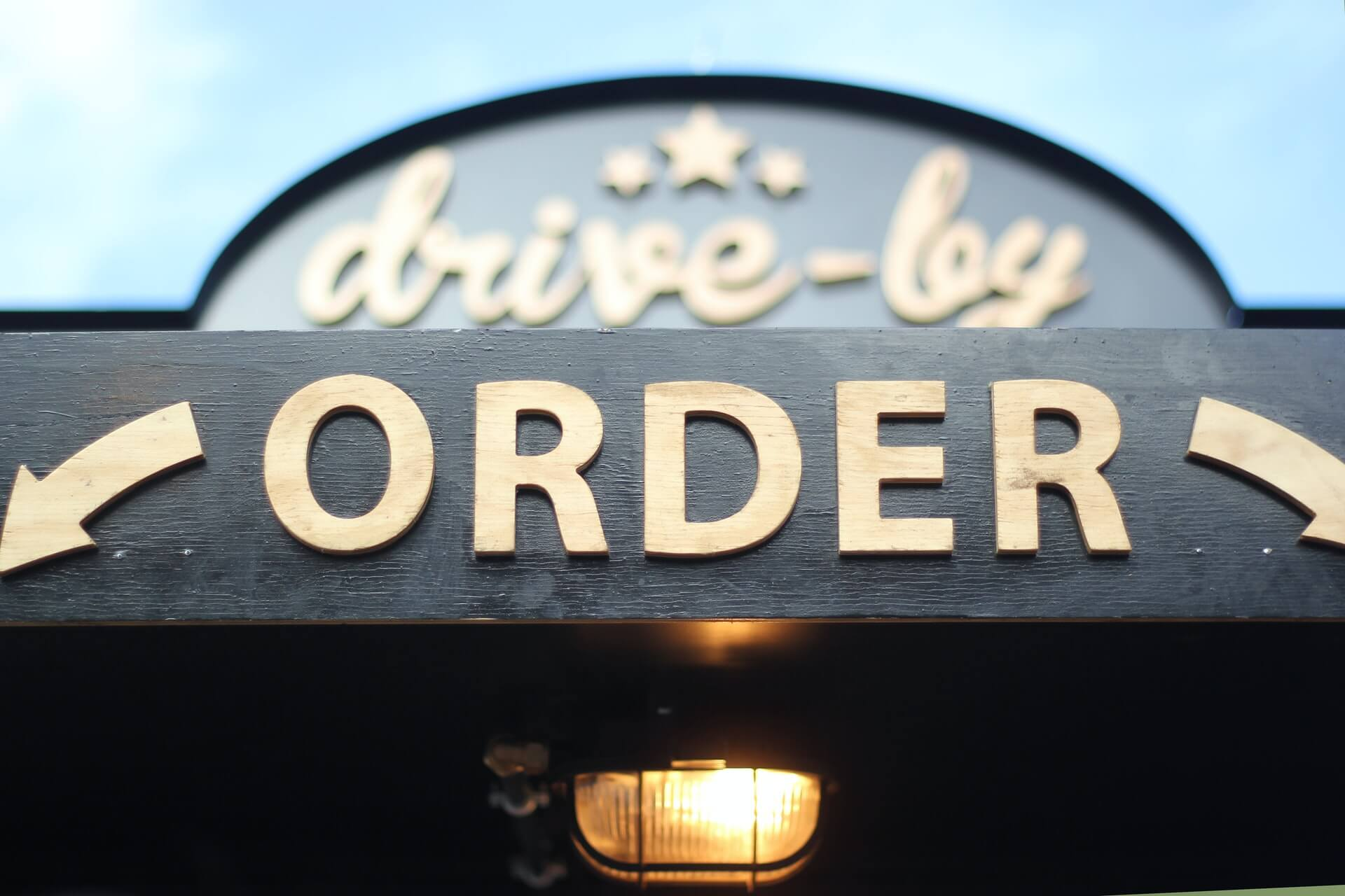 pre order sales marketing strategies